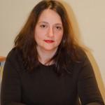 Cristina_Damian_Director_Executiv_United_Way_CSRmedia.ro1