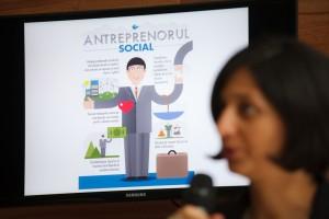 Profilul Antreprenorului social (sursa_NESsT)