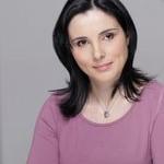 Ruxandra_Voda_Corporate_Affairs_Senior_Manager_COSMOTE_Germanos_Romania