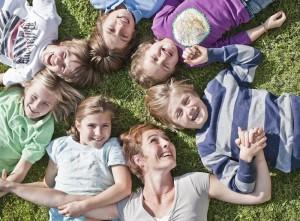 SOS Satele Copiilor Bucuresti1