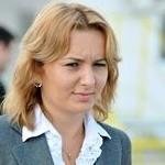 Diana_Ojica_Presedinte_Comitetul_pentru_Responsabilitate_Sociala_Cargill_01