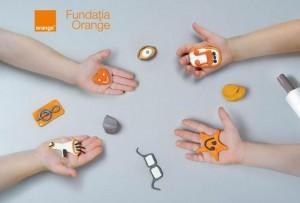 Fundatia_Orange_Romania