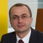 Bogdan Ion_Country Managing Partner Ernst & Young Romania