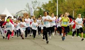 Crosul_Padurii_Dolce_Sport_2013