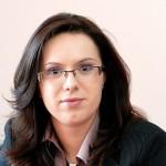 Diana_Paius_manager_zonal_Fundatia_Serviciilor_Sociale_Bethany