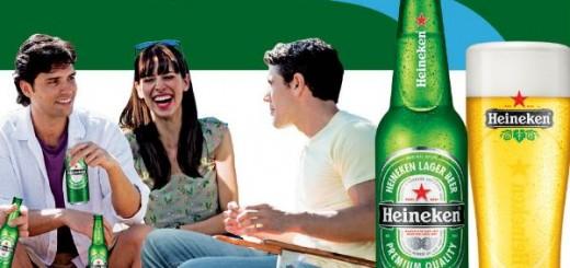 Heineken_pentru_Comunitati_2013