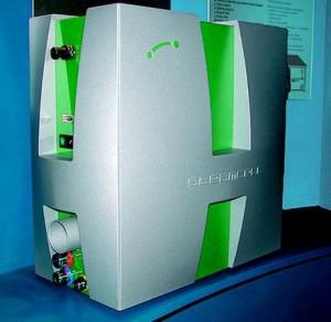 Schneider-Electric_Perfrormanta_Sustenabilitate1