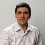Vlad Enachescu_Director general Dolce Sport