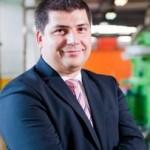 Marius Vacaroiu_CEO Policolor-Orgachim