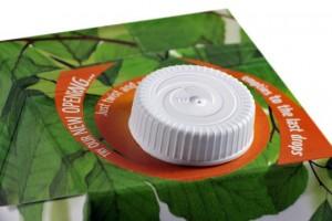 Tetra_Pak_capac_din_materiale_regenerabile_bio_based_LightCap30