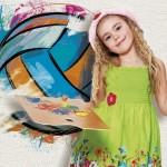 MOL Romania sustine 360 de tineri talentati cu fonduri totale de 354.000 de lei