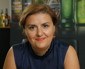 Diana Klusch_Director Corporate Affairs Ursus Breweries1