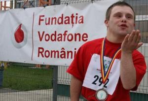 Fundatia_vodafone