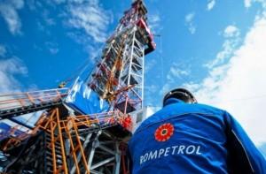 Rompetrol Rafinare_Petromidia-01-2013