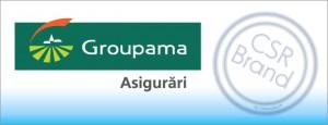 groupama-csrbrand