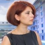 Aura Dinu_Director de Marketing AFI Palace Cotroceni