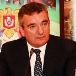 Frank Hajdinjak_Director General al E.ON Romania.