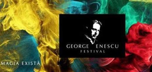Rompetrol_partener_Festival_George_Enescu_2013