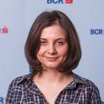 Nicoleta Deliu_reprezentant Bursa Binelui BCR