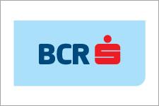 BCR-logo-s
