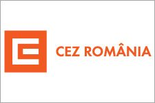 CEZ-logo-s_entry