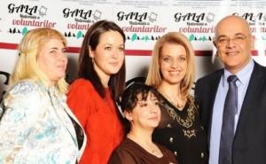 Gala_Voluntarilor_2012