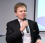 Jarek Malinowski_Managing Director la Unilever South Central Europe