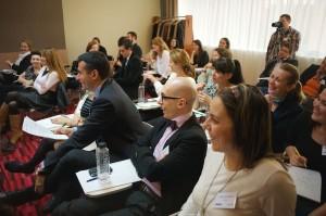 Seminarul Comunitatii de CSR @CSRmedia.ro_23