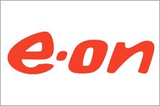 cadran-logo-mic_entry_2