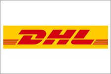 dhl-logo-mic_entry