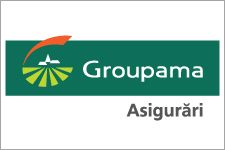 groupama-cadran-logo-mic_entry