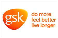 gsk-logo-s_entry