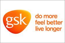 gsk-logo-s_entry