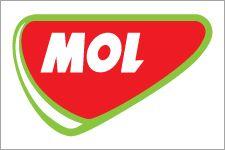mol-logo-s_entry