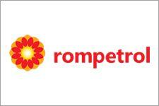 rompetrol-logo-s_entry
