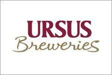 ursus-logo-mic_entry