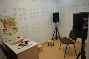 Fundatia_Orange_Audiosofia_Cabinet_Marie_Curie2