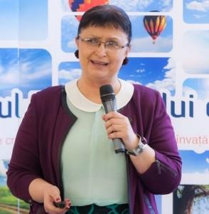 GSK_ Prof As Dr Ruxandra Ulmeanu-Lansare Jurnalul Pacientului BPOC