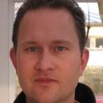 Micael Simonsson, Directorul Centrului de Expertiza Tetra Pak