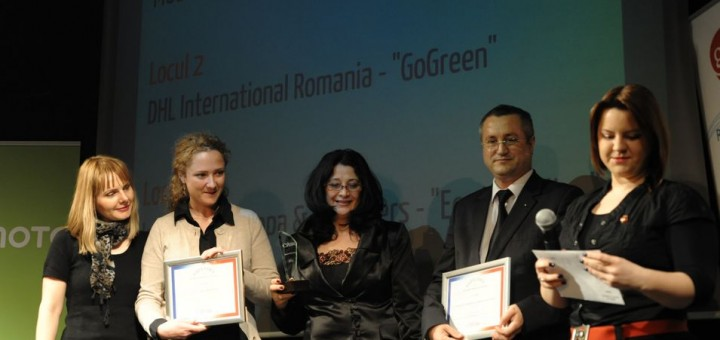 Romanian_CSR_Awards_2013_-