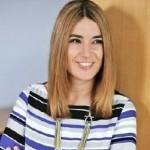 Zdravka Demeter Bubalo, Vicepresedinte pentru Resurse Umane al Grupului MOL