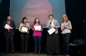 Castigatori - Gala Romanian CSR Awards 2014-02