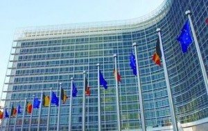 European Commission 1