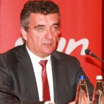 Frank Hajdinjak_CEO E.ON Romania