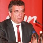 Frank Hajdinjak_CEO E.ON Romania