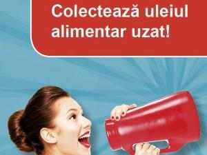 MOL_Colectare_ulei1