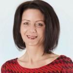 Pia Krauss, Marketing Manager Selgros Cash&Carry Romania