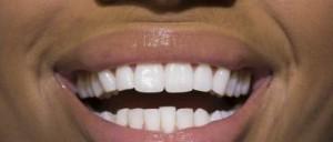 OralHealthPlatform.eu