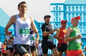 Semi_Maraton Petrom 2014