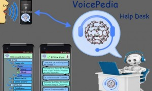 UPC_ VoicePedia